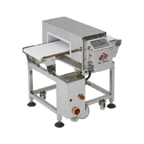 Detector de metales wmdd cb wim systems - Normativa detectores de metales ...